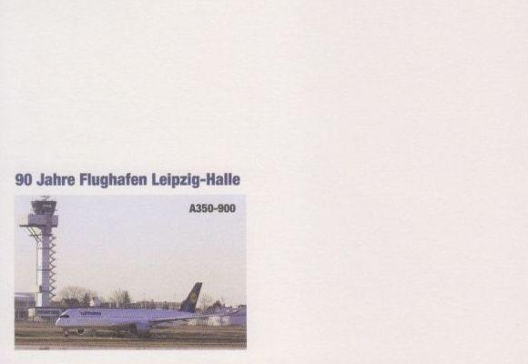 Schweden Postkarte Mit Eingedruckter Marke Und Sonderstempel 1 Zu Den Ersten äHnlichen Produkten ZäHlen